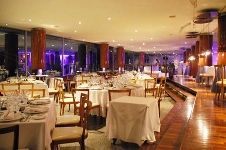 restaurant_A_Ma_Bretagne_casablanca11