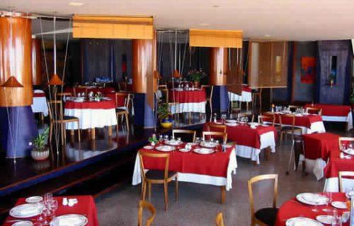 restaurant_A_Ma_Bretagne_casablanca14