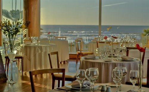 restaurant_A_Ma_Bretagne_casablanca6