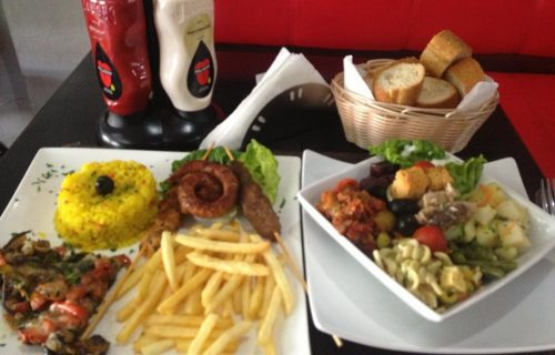 restaurant_Americana_Cafe_Grill_casablanca18