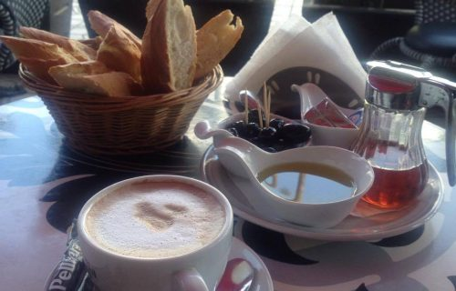 restaurant_Americana_Cafe_Grill_casablanca9