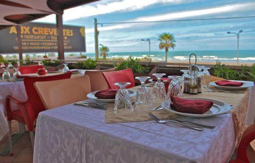 restaurant_Aux_Crevettes_Casablanca1