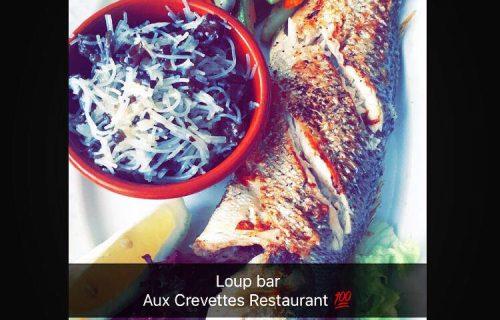 restaurant_Aux_Crevettes_Casablanca17