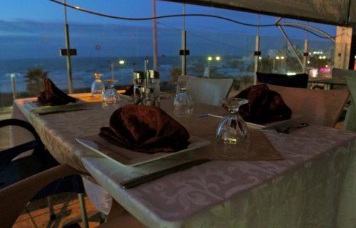 restaurant_Aux_Crevettes_Casablanca18
