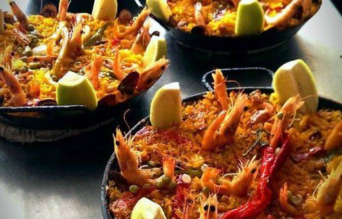 restaurant_Aux_Crevettes_Casablanca19