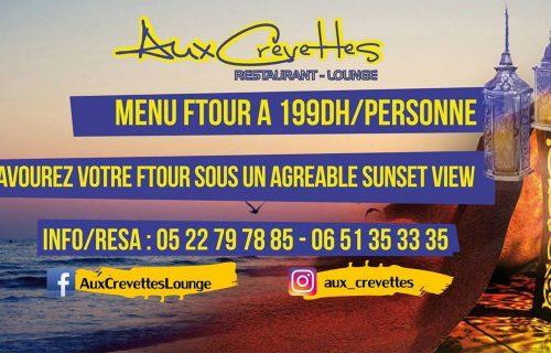 restaurant_Aux_Crevettes_Casablanca22