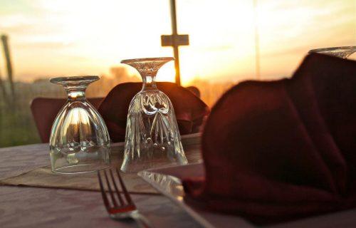 restaurant_Aux_Crevettes_Casablanca3