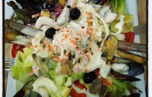 restaurant_Aux_Crevettes_Casablanca6