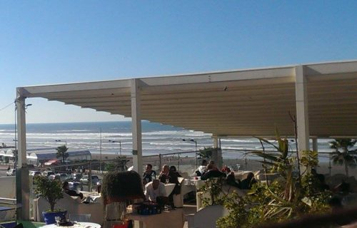 restaurant_Aux_Crevettes_Casablanca7