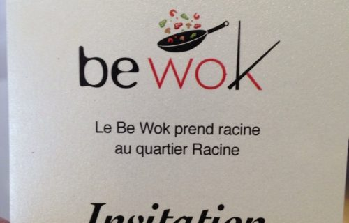 restaurant_BE_Wok_Casablanca10