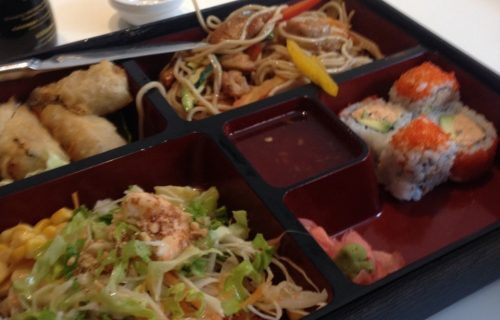 restaurant_BE_Wok_Casablanca12