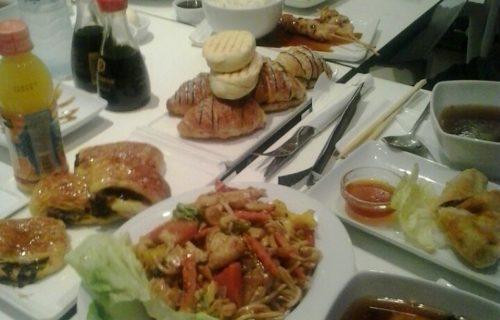 restaurant_BE_Wok_Casablanca14