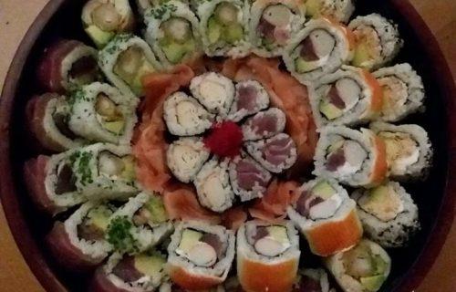 restaurant_BKONG_casablanca9