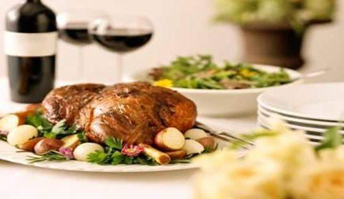 restaurant_Don_Camillo_casablanca10