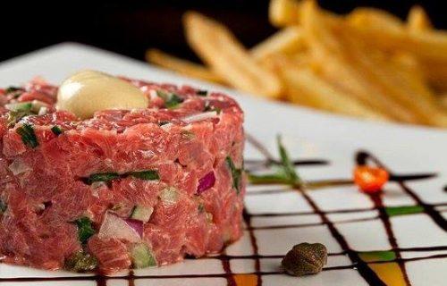 restaurant_Don_Camillo_casablanca11