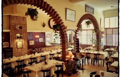 restaurant_Don_Camillo_casablanca12