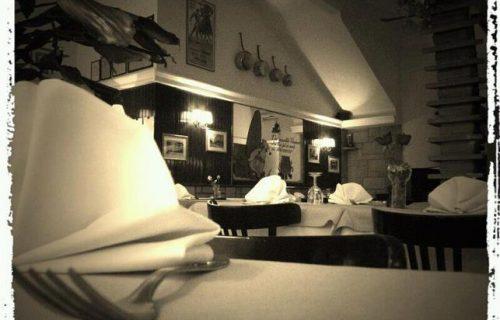 restaurant_Don_Camillo_casablanca14