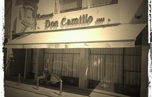 restaurant_Don_Camillo_casablanca16