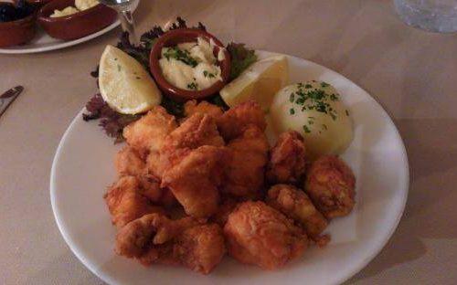restaurant_Don_Camillo_casablanca19