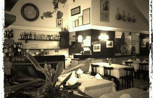 restaurant_Don_Camillo_casablanca20