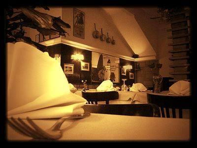 restaurant_Don_Camillo_casablanca5
