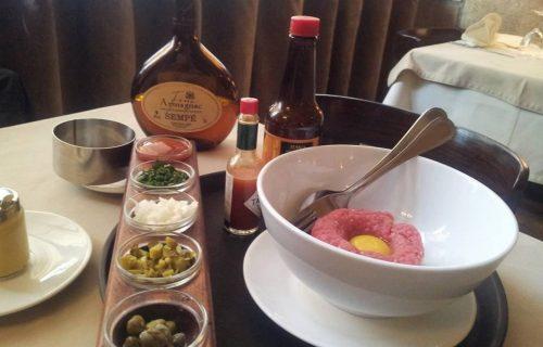 restaurant_Don_Camillo_casablanca6