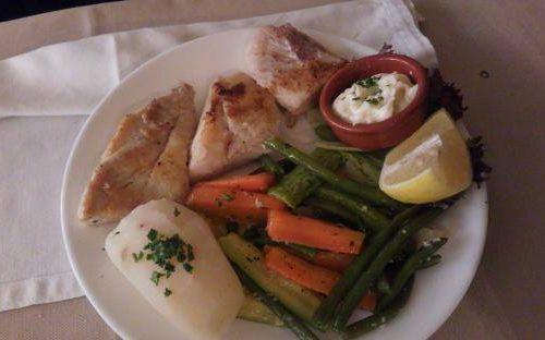 restaurant_Don_Camillo_casablanca8