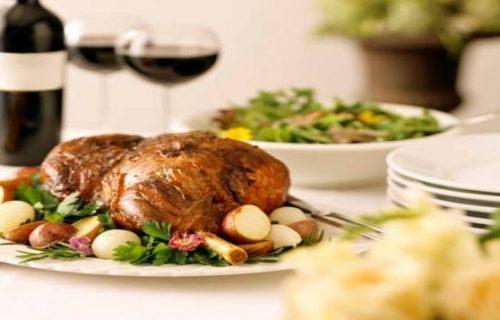 restaurant_Don_Camillo_casablanca9