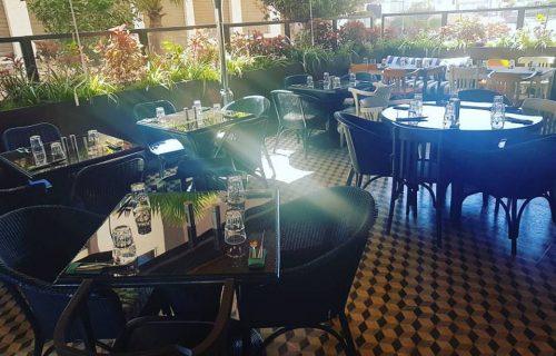 restaurant_Eat_Néocantine_casablanca12