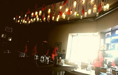 restaurant_Eat_Néocantine_casablanca13