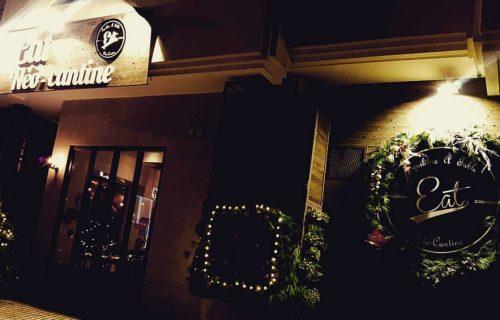 restaurant_Eat_Néocantine_casablanca14