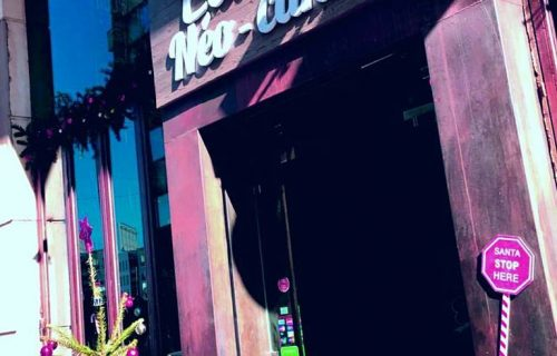restaurant_Eat_Néocantine_casablanca17
