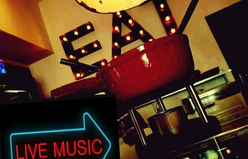restaurant_Eat_Néocantine_casablanca18