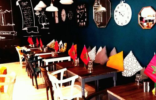 restaurant_Eat_Néocantine_casablanca20