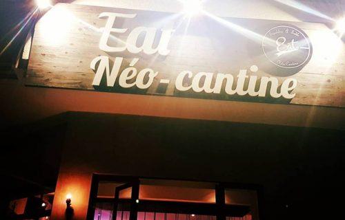 restaurant_Eat_Néocantine_casablanca22