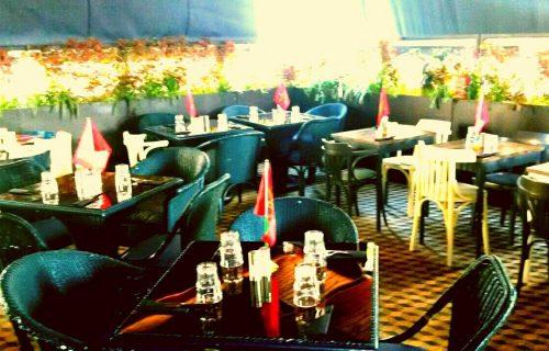 restaurant_Eat_Néocantine_casablanca23