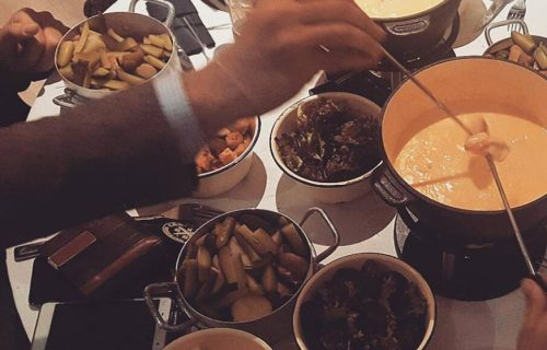 restaurant_Eat_Néocantine_casablanca27