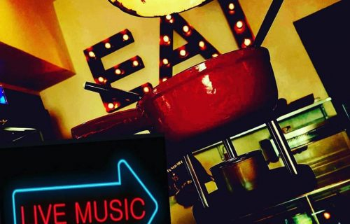 restaurant_Eat_Néocantine_casablanca31
