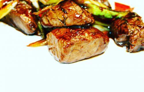 restaurant_Eat_Néocantine_casablanca9