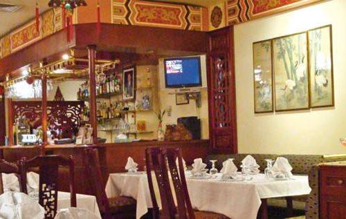 restaurant_GOLDEN_CHINA_casablanca11