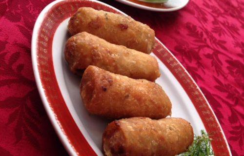 restaurant_GOLDEN_CHINA_casablanca4