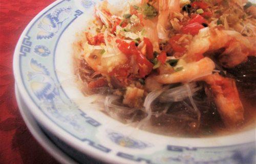 restaurant_GOLDEN_CHINA_casablanca6