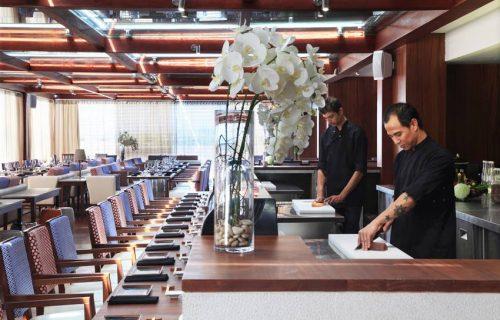 restaurant_KASAÏ_casablanca14