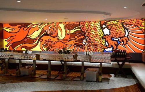 restaurant_KASAÏ_casablanca21