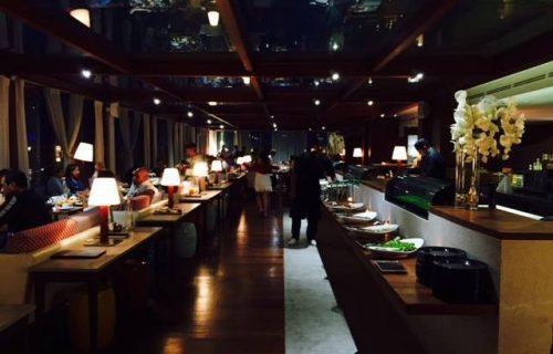 restaurant_KASAÏ_casablanca23