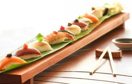 restaurant_KASAÏ_casablanca24