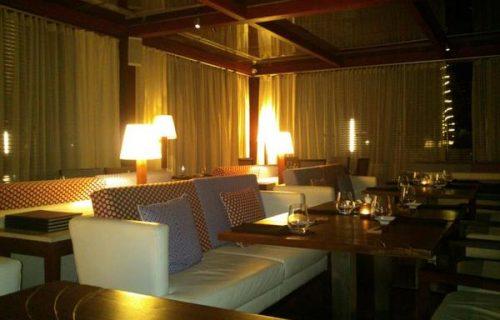 restaurant_KASAÏ_casablanca25