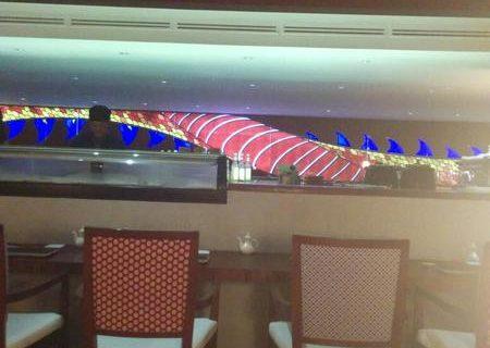 restaurant_KASAÏ_casablanca29