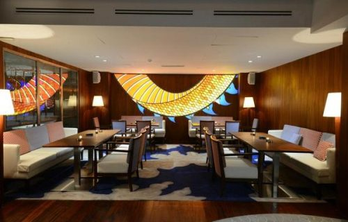 restaurant_KASAÏ_casablanca4