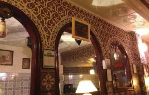 restaurant_L'Etoile_Centrale_casablanca17